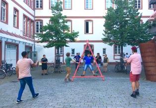 Haus der Jugend (3)