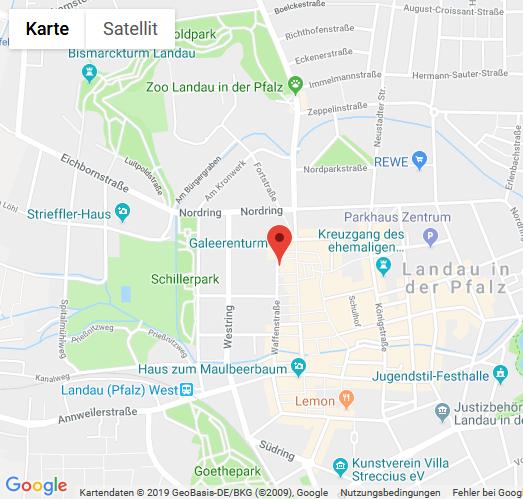 HdJ-maps.png