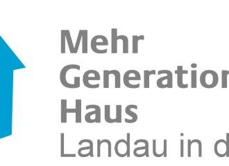 Logo MGH - Landau