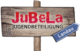 Schild_JuBeLa_kurz