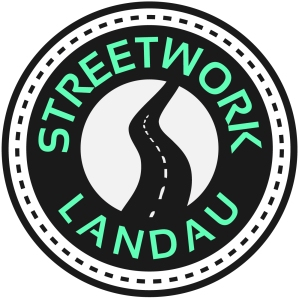 20_Logo_StreetworkLandau_final