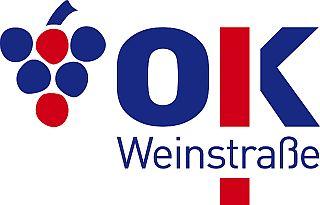 OK_Weinstraße_Logo